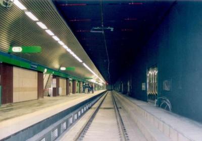 Slide3-400x280