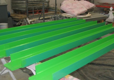 Slide7-400x280
